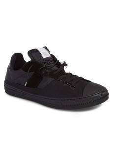 Maison Margiela Low Top Sneaker (Men)