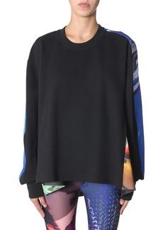 Maison Margiela Oversize Fit Shirt