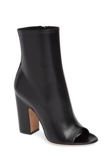 Maison Margiela Queen Open Toe Boot (Women)