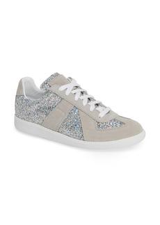 Maison Margiela Replica Glitter Sneaker (Women)