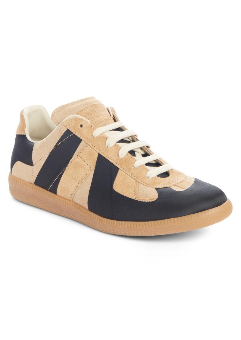 Maison Margiela Replica Laser Sneaker (Men)
