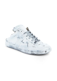 Maison Margiela Replica Slip-On Sneaker (Women)