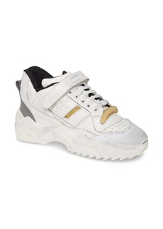 Maison Margiela Retro Fit Sneaker (Women)