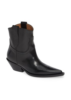Maison Margiela Sharon Cowboy Boot (Women)