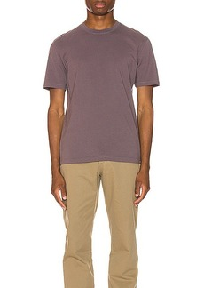 Maison Margiela Short Sleeve Tee