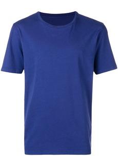 Maison Margiela shortsleeved loose fit T-shirt
