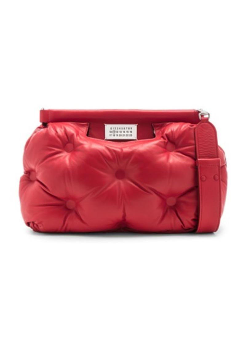 Maison Margiela Glam Slam Shoulder Bag