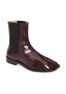 Maison Margiela Tabi Male Chelsea Boot (Women)