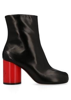 Maison Margiela tabi Shoes