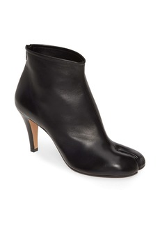 Maison Margiela Tabi Stiletto Ankle Boot (Women)