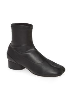 Maison Margiela Tabi Stretch Boot (Women)