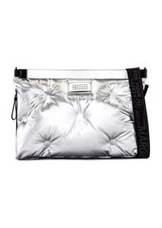 Maison Margiela Two-way Glam Slam Bag