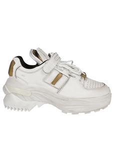 Maison Margiela White Sneakers