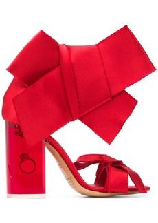Maison Margiela Marry Me sandals