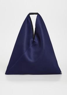 MM6 Maison Margiela Japanese Classic Bag