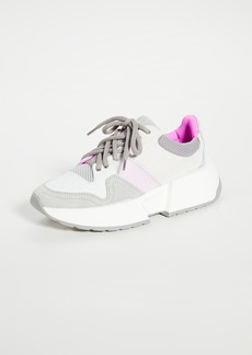 MM6 Maison Margiela Jogger Sneakers