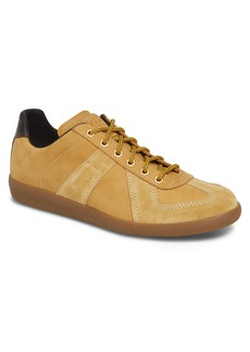 Maison Margiela Replica Low Top Sneaker (Men)