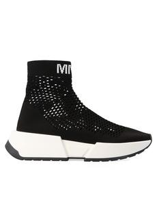 Mm6 Maison Margiela Shoes