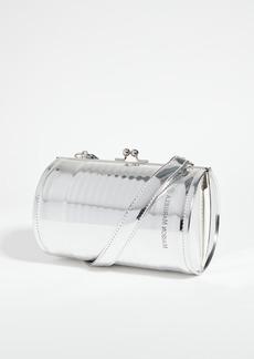 MM6 Maison Margiela Tin Can Crossbody Bag