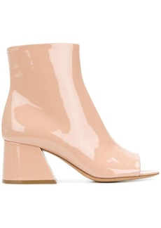 Maison Margiela open-toe sandals