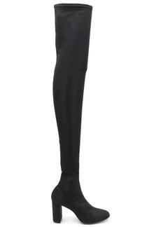 Maison Margiela over-the-knee boots