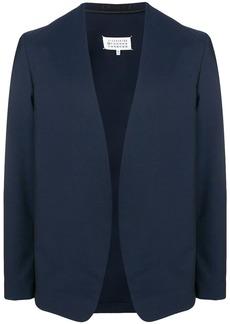 Maison Margiela oversized-fit blazer