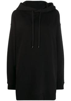 Maison Margiela oversized hoodie