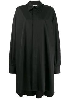 Maison Margiela oversized shirt