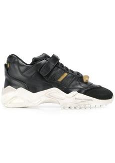Maison Margiela Retro Fit low-top sneakers