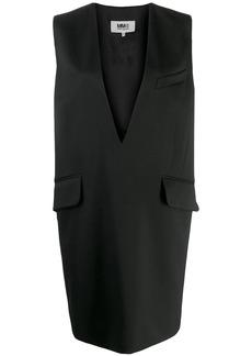Maison Margiela shift dress