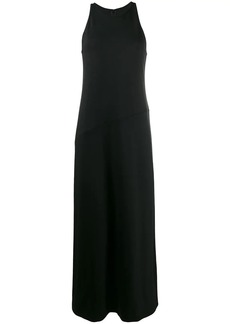 Maison Margiela sleeveless maxi dress