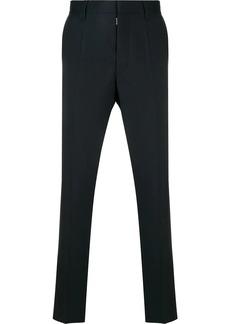 Maison Margiela slim-fit trousers