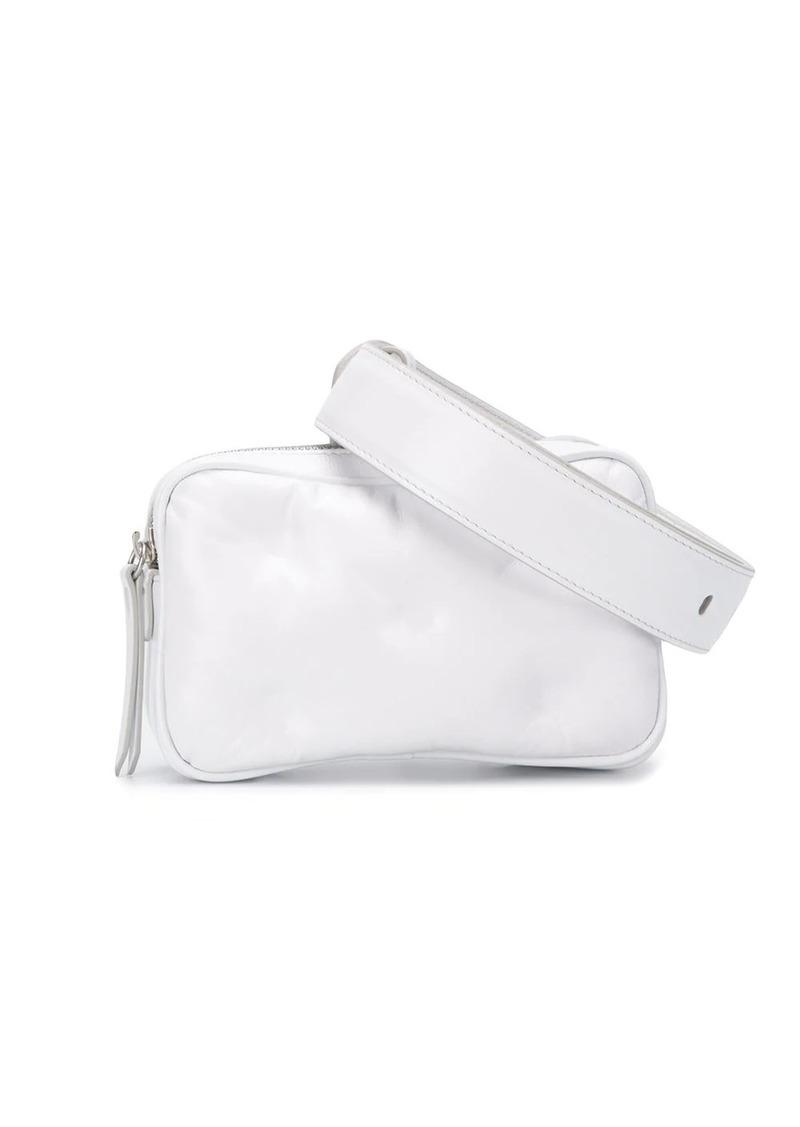 small Glam Slam belt bag