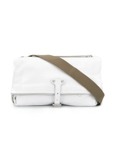 Maison Margiela small NDN shoulder bag