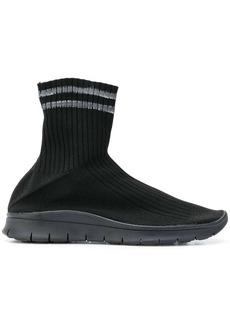 Maison Margiela sock hi-top sneakers