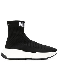 Maison Margiela sock sneakers