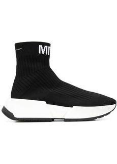Maison Margiela sock sneakers