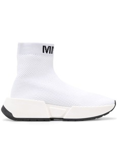Maison Margiela sock-style sneakers