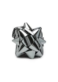 Maison Margiela star crossbody bag