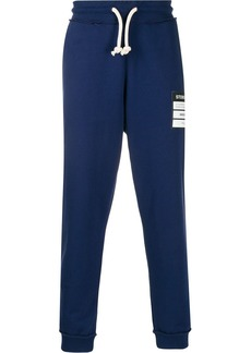 Maison Margiela Stereotype track trousers