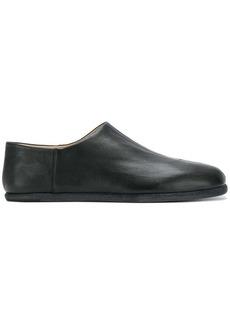 Maison Margiela Tabi loafers