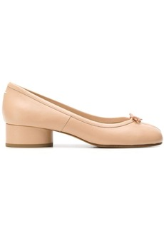Maison Margiela Tabi ballerina shoes