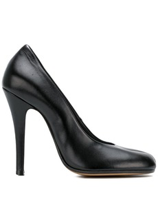 Maison Margiela Tabi toe pumps