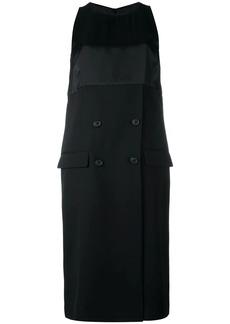 Maison Margiela tailored dress