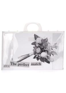 Maison Margiela The Perfect Match tote bag