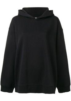 Maison Margiela Totally Label hoodie