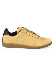 Maison Margiela Union Replica Low Top Sneakers