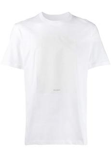 Maison Margiela white box T-shirt