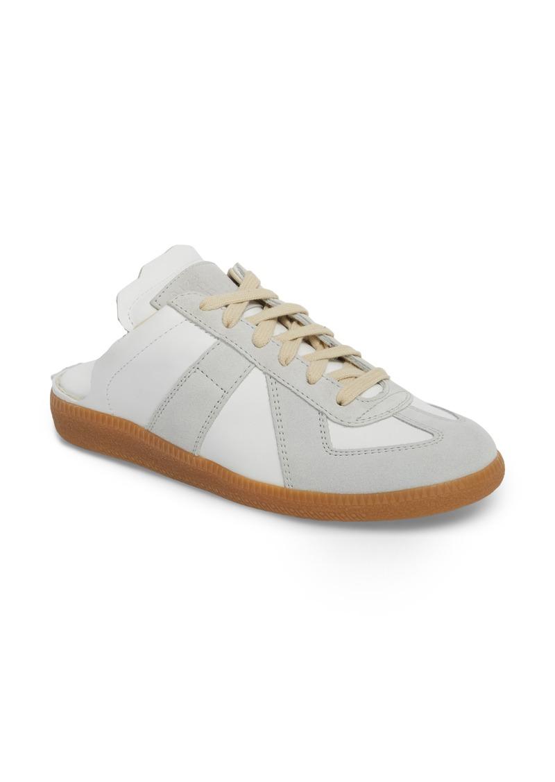 Replica Sneaker Mule (Women) - 40% Off!