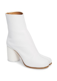 Maison Margiela Tabi Boot (Women)